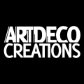 art deco creations