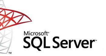 mysql servers