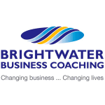 Bright water Business Coaching
