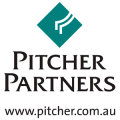 Pitcher Partners