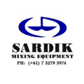 Sardik Engineering