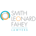 Smith Leonard Fahey Lawyers