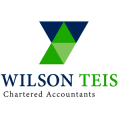 Wilson Teis Chartered Accountants
