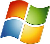 microsoft_windows_logo_200
