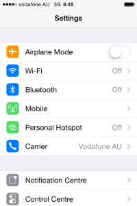 iOS-Version-Part2