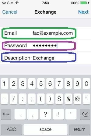 iOS7-Exchange