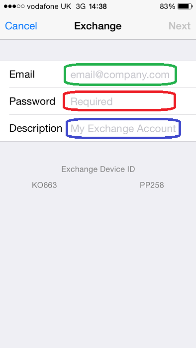 ios8-exchange