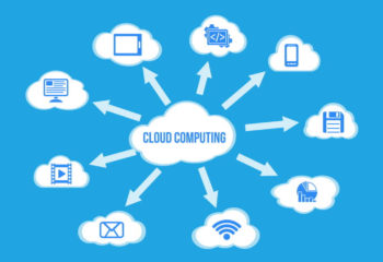 cloud computing brisbane