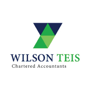 Wilson Teis