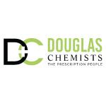 Douglas Chemist