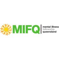 MIFQ Case Study