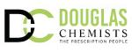 douglas-chemist