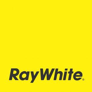 RW-logo-.jpg